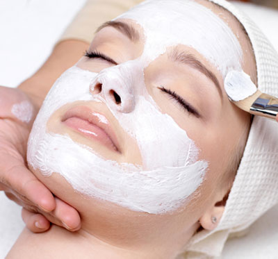 Amarillo Professional Facials by Skinplicity
